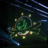 В Казани назовут победителей Национальной премии РТ в области боевых искусств «Золотой пояс»